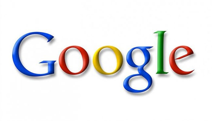 Google's 20th birthday: Google Doodle celebrates the search engine's milestone