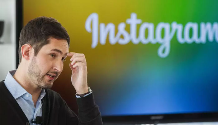 Instagram departures add to woes for Facebook | World