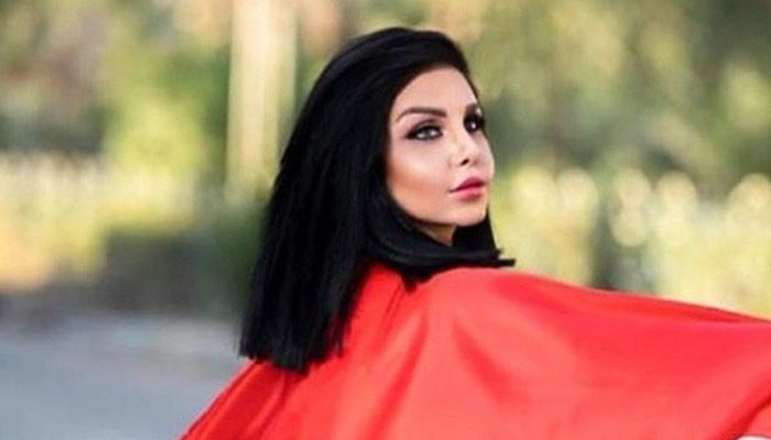 Iraqi model latest high-profile female victim of shooting