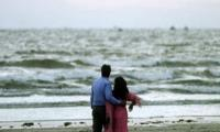 Karachi police barred from harassing young couples over 'nikah nama'