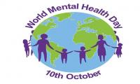 Media to play effective role in raising awareness to cope with mental psychological illnesses psychiatrist stressed