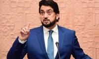 Govt to bring back absconders from abroad: minister