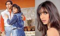 Salman Khan's ex-girlfriend Somy Ali speaks out on #MeToo alert