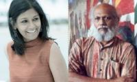 Nandita Das reiterates support for #MeToo movement despite allegations against father