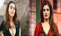 Swara Bhasker, Raveena Tandon made CINTAA committee members to tackle sexual harassment