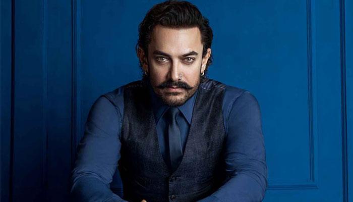 #MeToo effect: Aamir Khan returns to Mogul after director Subhash Kapoor's exit