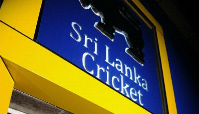Sri Lankan cricket's finance chief arrested over suspect TV rights