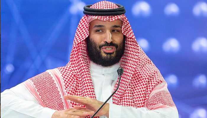Saudi prosecutor says Khashoggi murder was premeditated