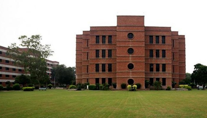 NUST, LUMS scored among top 100 universities in Asia