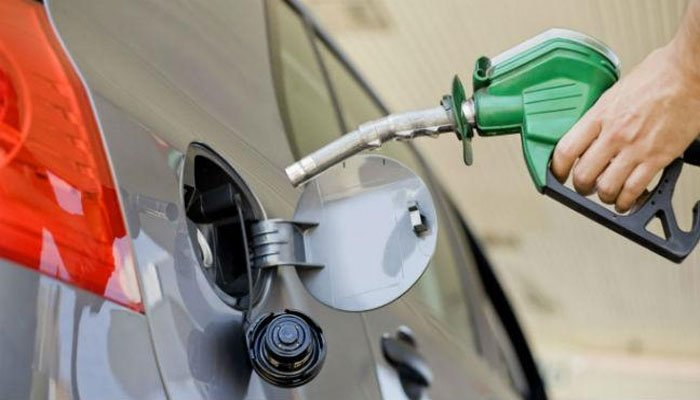 Petrol price set to go down for November - AA