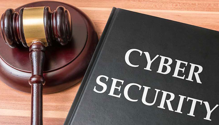 50 countries vow to fight cybercrime - US and Russia don't
