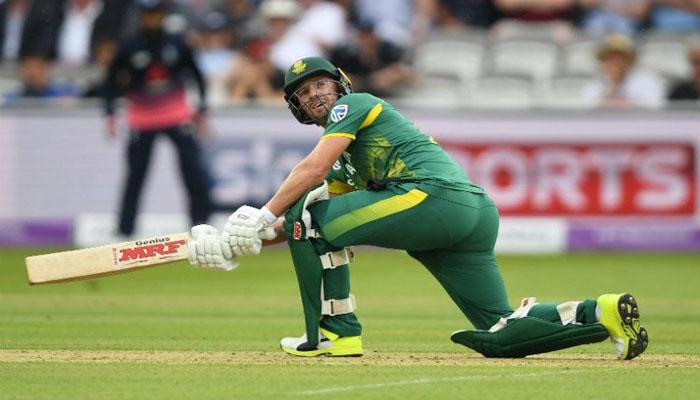Ab De Villiers Sends Video Message Ahead Of Psl Draft Sports