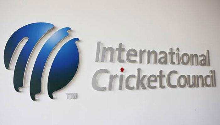 ICC dispute panel dismisses PCBs case against BCCI
