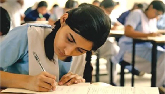 9th class result 2019 karachi board science group