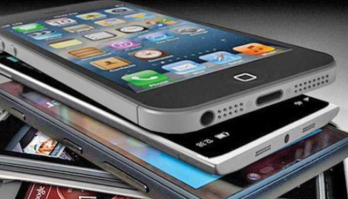 PTA to block Mobile devices with non standard IMEI from December 1
