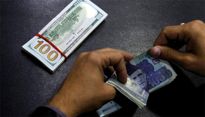 Currency Rate In Stan Us Dollar Saudi Riyal Uk Pound Uae Dirham 30 November 2018