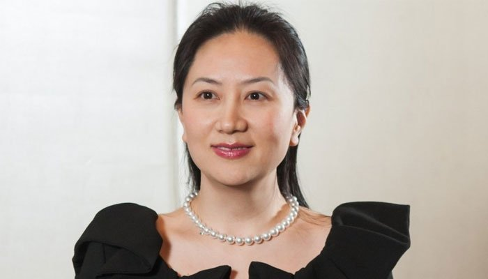 Huawei CFO Wanzhou Meng arrested in Vancouver, faces extradition to U.S.
