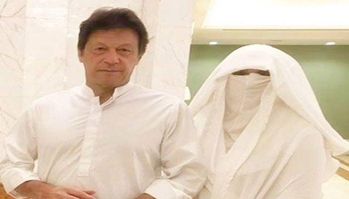پاکستان کې په ۲۰۱۸ کال کې په ګوګل ښځې ډېرې پلټل شوي