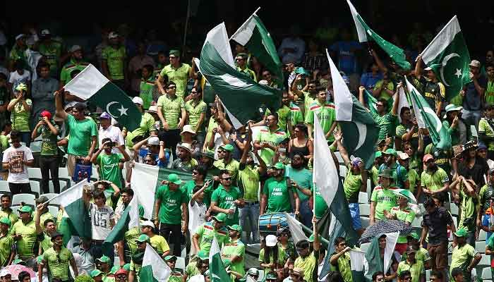 BCCI asks PCB to change Asia Cup venue