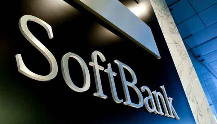 SoftBank mobile subsidiary has bitter debut on Tokyo market