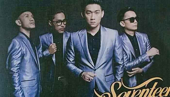 Tsunami Kills 3 Members of Indonesian Rock Band
