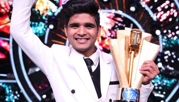 Indian Idol 10 Finale: Salman Ali emerges victor