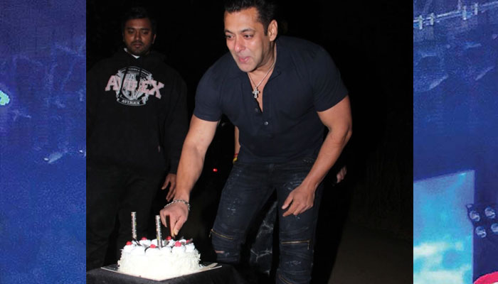 Image result for Salman turns 53