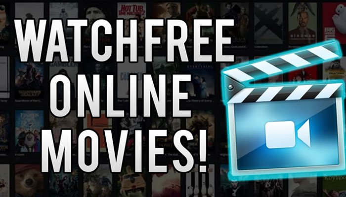 Watch Full Movies Online for Free! but really?