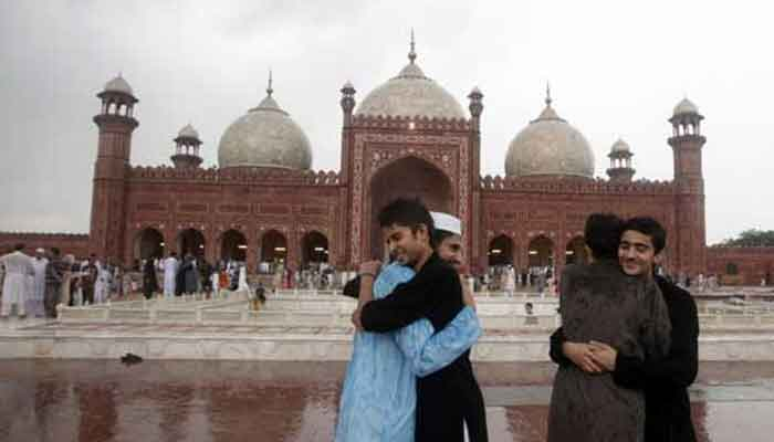 List of public holidays for 2019   Pakistan   thenews com pk  