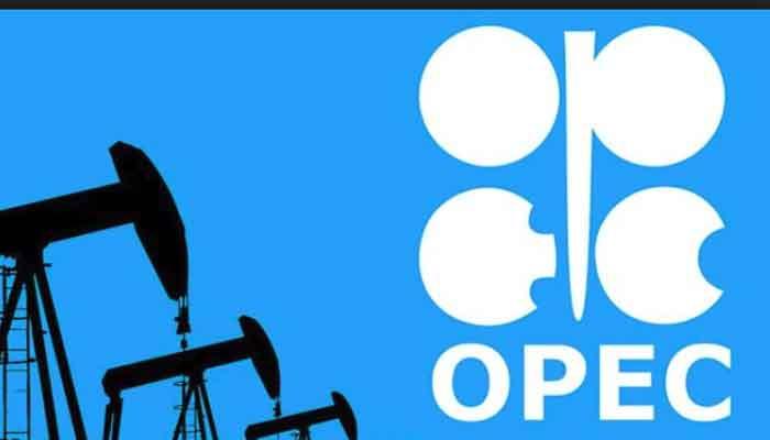 Saudi Arabia vows to slash oil exports after price slide | World
