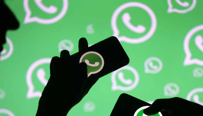 WhatsApp Reduces Message-Forwarding, To Curb Fake News