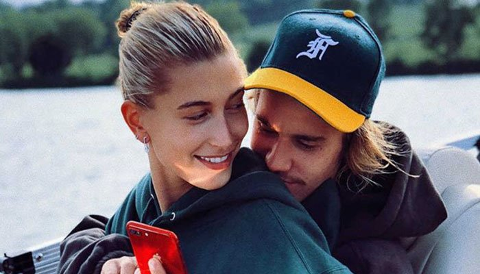 Justin Bieber and Hailey Baldwin postpone Christian wedding