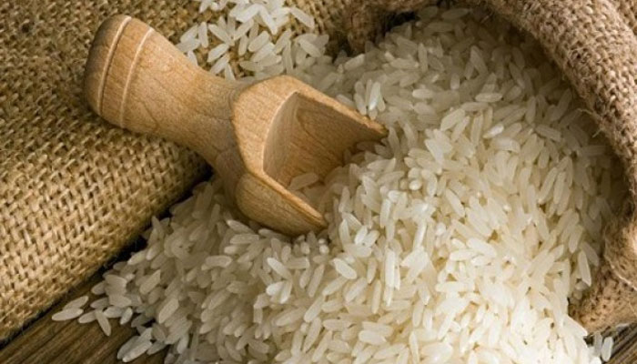 Qatar lifts ban on import of Pakistani rice | Business | thenews com