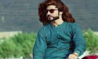 ATC quashes cases against Naqeebullah Mehsuld, others