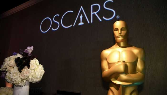 Oscar ceremony to go without a host