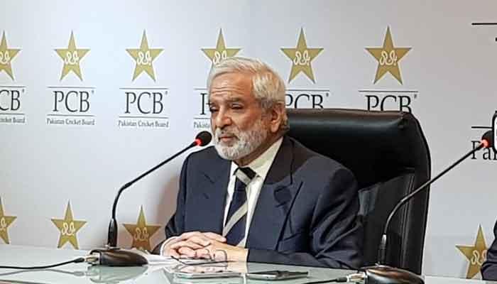 Australia refuse to play ODIs in Pakistan