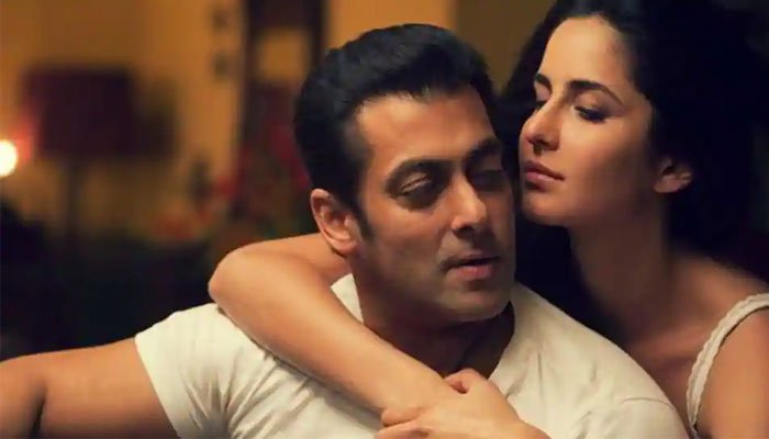 Image result for katrina salman
