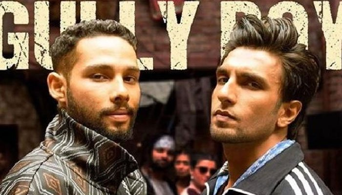 Ranveer Singh Reacts To Will Smith Praising His Performance In Gully Boy!