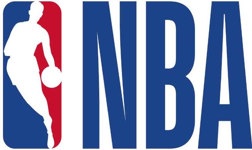 Facebook Watch scores recaps of every NBA, WNBA game