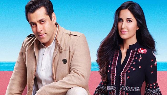Salman e Katrina xxx video