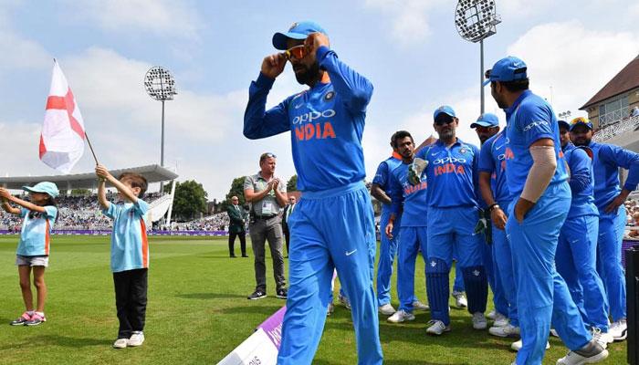 India seeks to have Pakistan cricket isolated, Apartheid-SA style