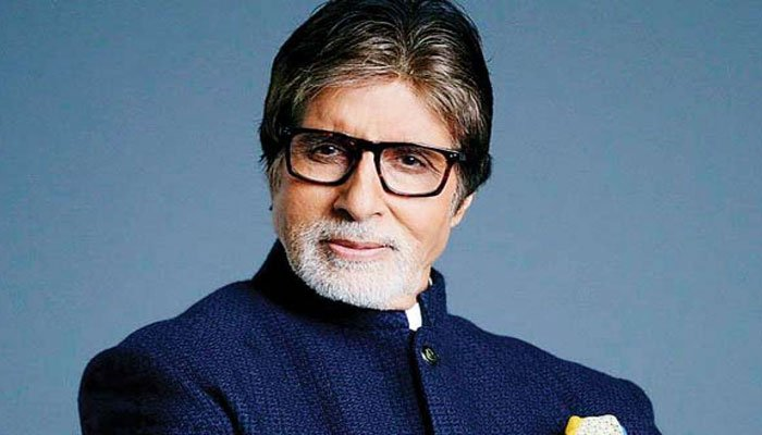 Image result for image of amitabh bachchan