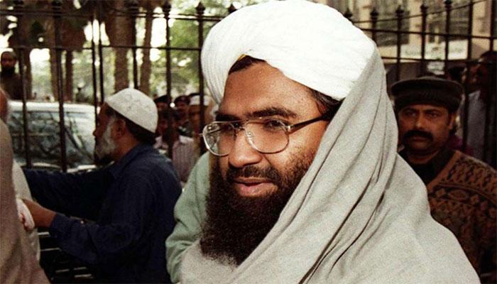 Mufti Abdul Raoof, Hamad Azhar among 44 taken into preventive detention