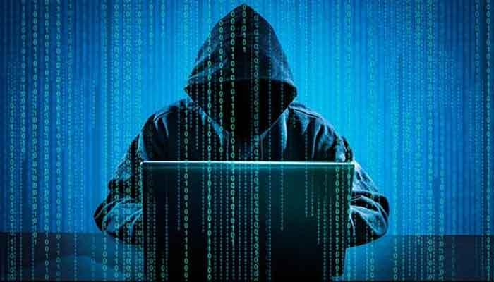 Iran, hacker, computer scientist