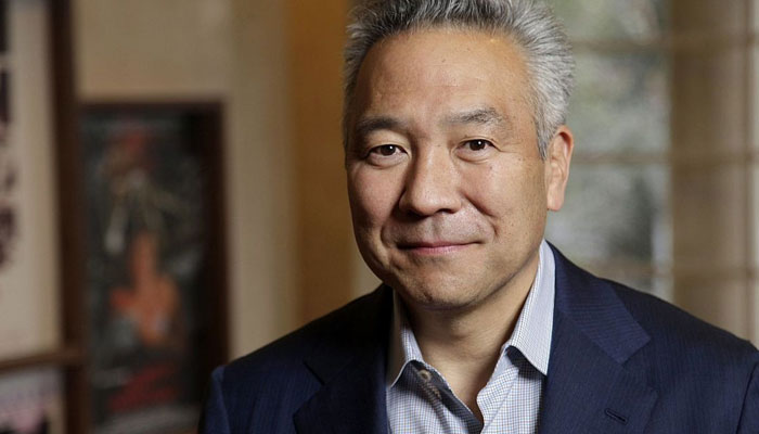 Sexual misconduct allegations surface against Warner Bros  CEO Kevin
