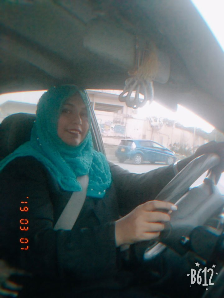 Fast and professional: Women behind the wheel | Pakistan | thenews