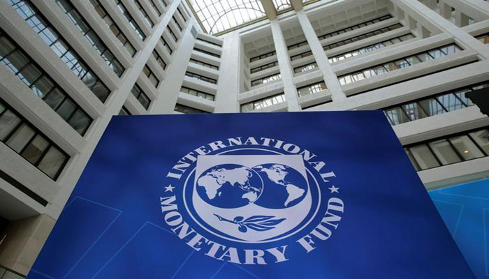 Sri Lanka raises $2.4bn as IMF extends bailout