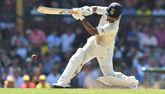 Countdown clock and standard Test ball among MCC World Cricket committee suggestions
