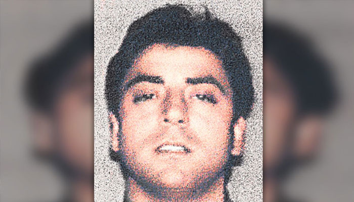 Gambino crime kingpin Frank Cali shot dead in NY
