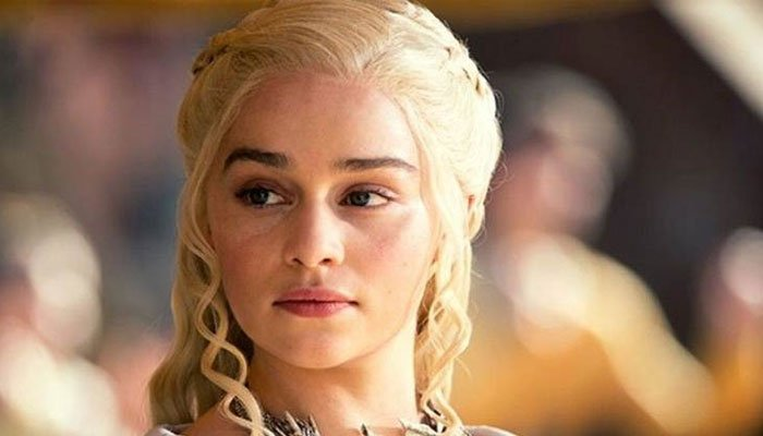 Game of Thrones season 8 documentary to air on HBO after finale
